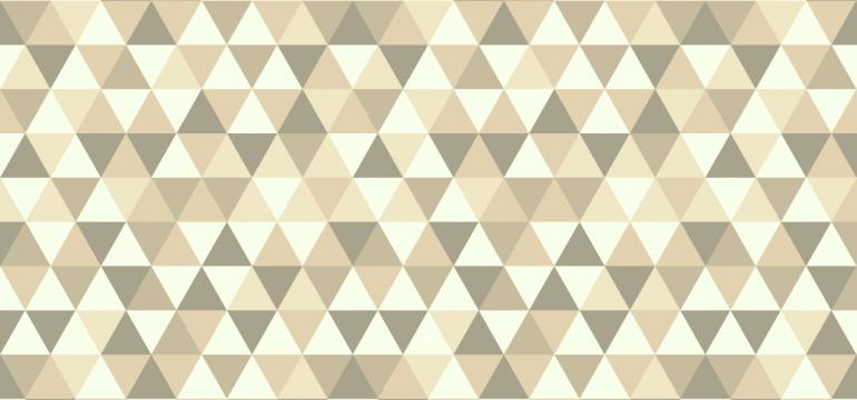 Banner Web 1200 x 638
