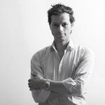 Entrevista a Cristian Preece