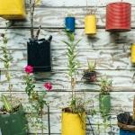 La sustentabilidad en los proyectos inmobiliarios